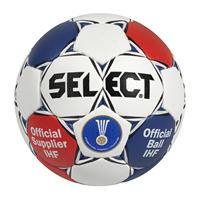 Select Handball London Replica