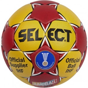 Select WM-Ball