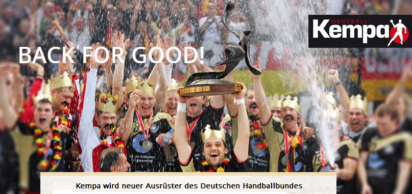 Bild-Nationalteam